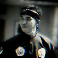 Aji Amdani