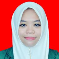 Dewi Alhaa