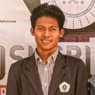 Ahmad Kamal